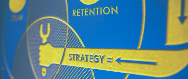 Customer Retention and Acquisition