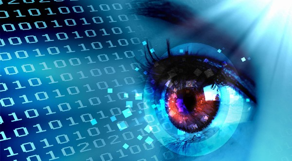 Why You Need to Curb Your Obsession With Big Data