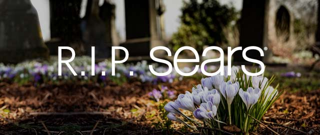 The Sears Obituary (And Why It Shouldn't Have Come to This)