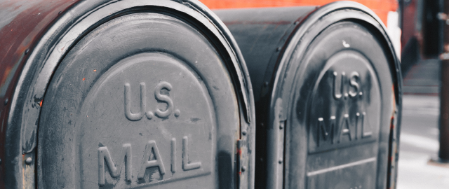 Does Direct Mail or Email Deliver Greater Results for Retailers?