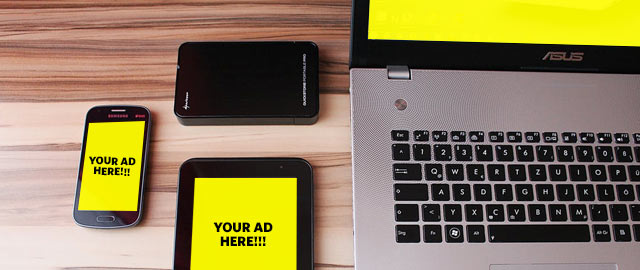 How Consumers Really Feel About Ads... and What to Do About It