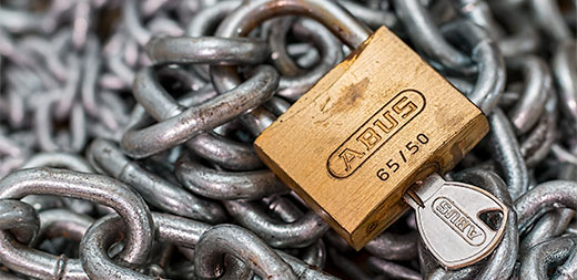 Data Privacy: Picking the Lock on Pandora's Box