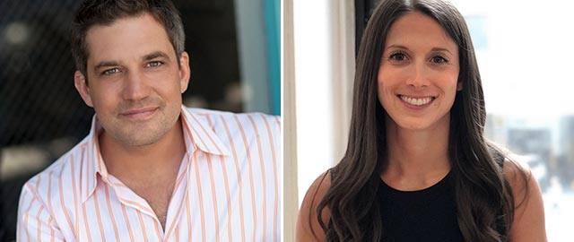 PebblePost Expands Executive Team with Chief Development Officer and Senior Product Management Roles