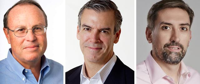 PebblePost Appoints BuzzFeed President Greg Coleman to Board of Directors