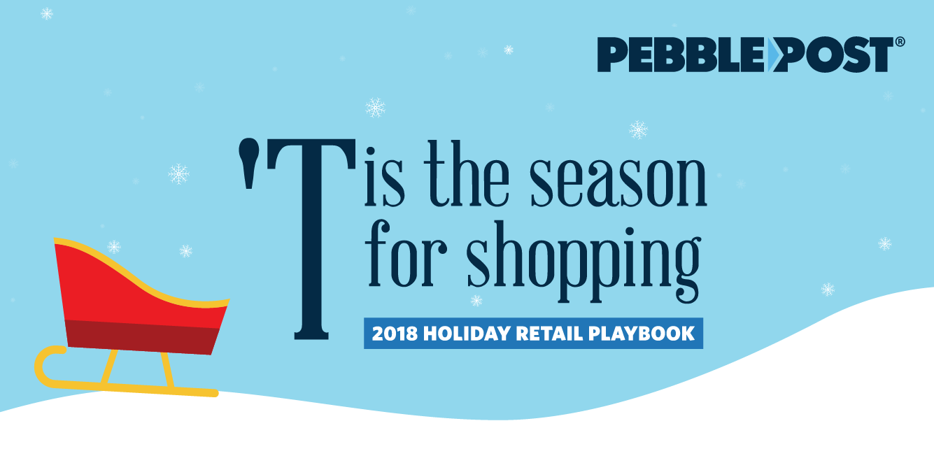 5 Consumer Trends to Guide Your Holiday Strategy