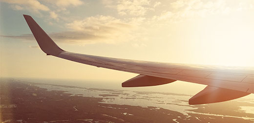 Expert: Travel Next Up for Programmatic Direct Mail®