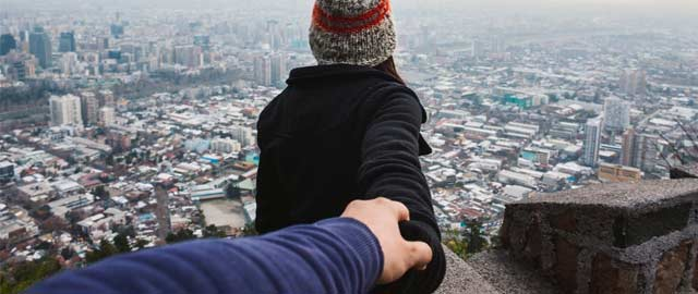 The Journey Before the Journey: How Travel Marketers Establish Trust With Consumers